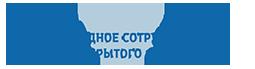 Международное сотрудничество в области открытого образования